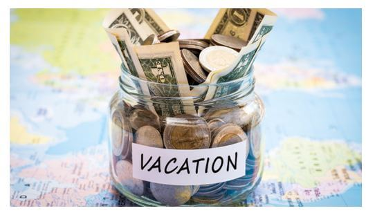 How Vacation Loan Could Be a Perfect Idea to Fund Your Holiday Trip?