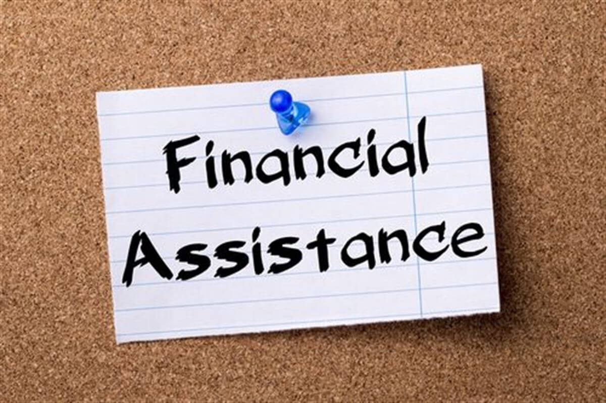 Things Which Make You Avail Financial Assistance Now!